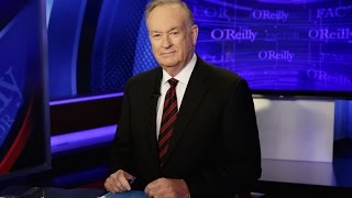 Download Bill O'Reilly Fired For What Trump Admitted to Doing Video