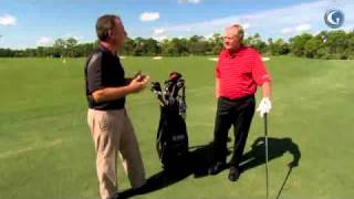 Download Jack Nicklaus - Golf Channel 12 Days of Instruction 2010 Video
