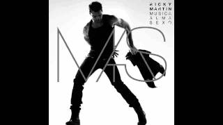 Download Ricky Martin - MAS Video