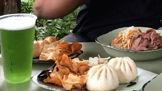 Download Disney World Food Review | Pandora The World of Avatar Video