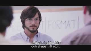 Download I already fired you! (Jobs) Video