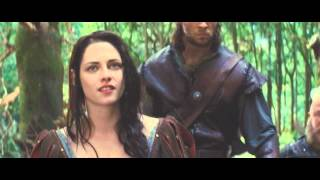 Download Snow White and the Huntsman - Snow and Eric Video