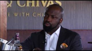 Download Win the Right Way EP1: Joel Macharia Abacus CEO Video