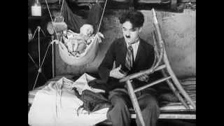 Download Charlie Chaplin- O Garoto (1921)- Blu-Ray 1080p- Legendado Video