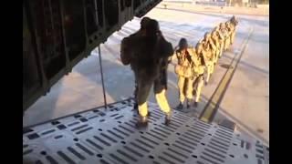 Download 108 Ülkede izlenen Türk Ordusu Klibi Video