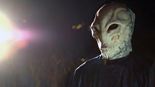 Download Alien Invasion Scare Prank! Video