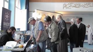 Download BALCOK Hadj 2013 Arabisch (Trailer) Video