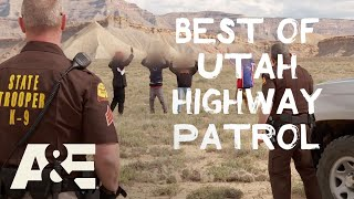 Download Live PD: The Best of Utah Highway Patrol | A&E Video