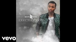 Download Kevin Ross - Long Song Away (Audio) Video