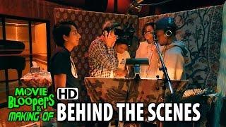 Download Dope (2015) Behind the Scenes Video