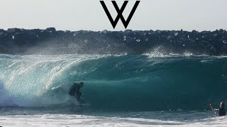 Download The Wedge | April 23rd | 2017 (Edit) Video