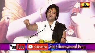 Day 6 | ShrimadhBhagwat katha |Chinmayanand bapu || Prayag