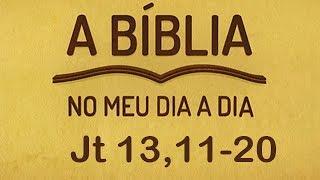 Download A Bíblia no meu dia a a dia - 15/12/17 - Maria Renata Video