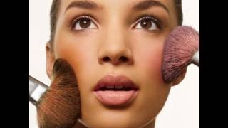 Download DO NOT USE A POWDER BRUSH TO APPLY POWDER!!!! Video