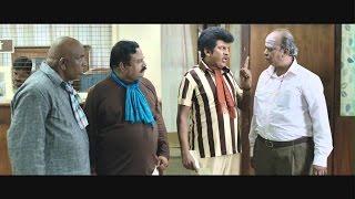 Download Superhit Tamil Movie | Illaigarani Movie - Eli Vadivelu Comedy - Tamil Full Movie | Vadivelu Comedy Video