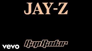 Download JAY-Z - Rap Radar Podcast (Part 1) Video