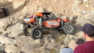 Download King of Hammers 2017 Extreme Rock Crawling Video