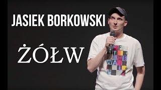 Download Jasiek Borkowski - Żółw Video
