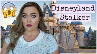 Download CREEPY STALKER at Disneyland Tried to Take Me Home... Storytime Video