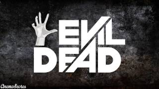 Download Evil Dead Soundtrack | 12 | Final Scene Video