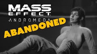 Download Mass Effect ABANDONED - The Know Game News Video
