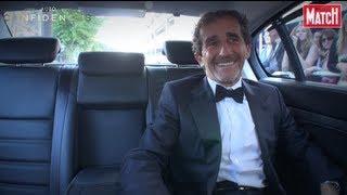 Download Auto-Confidences avec Alain Prost Video