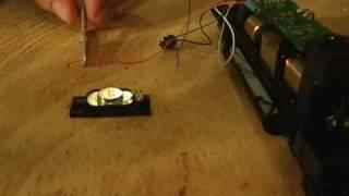 Download 04-05-2010 Advanced DCC - Part 4D Digitrax Sound Bug Install Video