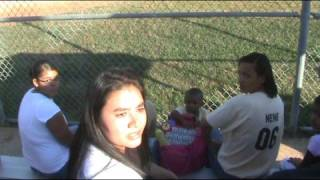 Download Example of how NOT to act at your child's sporting event!! Video