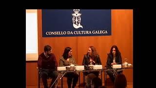 Download Camiñando cara a unha economía circular en Galicia, 2 Video