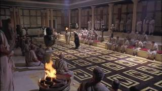 Download julius caesar 2002 Video
