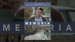 Download Memoria Video