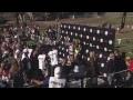 Download 2018 Foot Locker National CC Championships Video