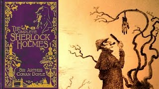 Download The Valley of Fear [Full Audiobook] by Sir Arthur Conan Doyle Video