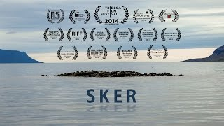 Download Sker - Icelandic Short Film (2013) Video