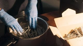 Download 女子用化肥和钉子做炸弹,为丈夫儿子报仇,一部德国犯罪电影! Video