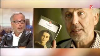 Download Fabrice Luchini - Best of hilarant (série Plateaux TV) Video