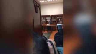 Download Toma Yunes posesión del Palacio de Gobierno Video