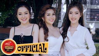 Download Mì Gõ | Tập 133 : Đời Không Như Mơ (Phim Hài 2017) Video