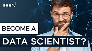 Download Can You Become a Data Scientist? Video