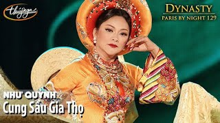 Download PBN 129 | Như Quỳnh - Cung Sầu Gia Thọ Video