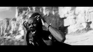 Download KWAYE - Paralyzed Video