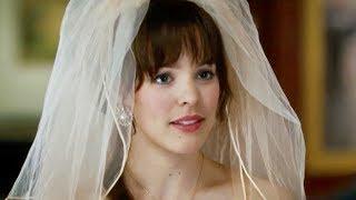 Download 这部电影让无数人对爱情重拾信心,单身或失恋的可以看看《誓约》 Video