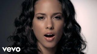 Download Alicia Keys - Superwoman Video