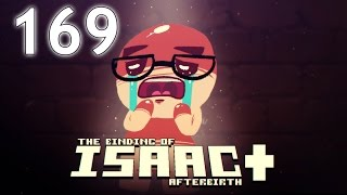 Download The Binding of Isaac: AFTERBIRTH+ - Northernlion Plays - Episode 169 [Vaunted] Video