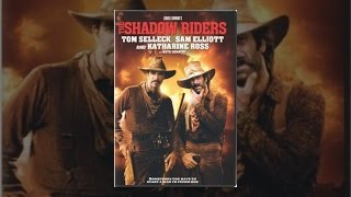 Download The Shadow Riders Video
