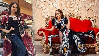 Download SHAHZODA MUHAMEDOVA OILAVIY VA SHAXSIY RASMLARI 2017 Video