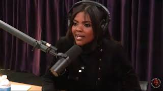 Download Joe Rogan - The Incident That Made Candace Owens a Conservative Video