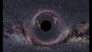 Download The Event Horizon Telescope: Imaging and Time-Resolving a Black Hole Video