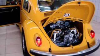 Download fusca da cadilac motor subaru perfil Video