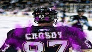 Download Sidney Crosby Sixth Sense Video